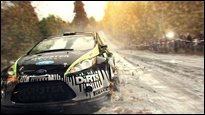 Dirt 3 Gameplay - GIGA Gameplay zu Codemasters neuem Rennspiel-Hit