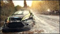 DiRT 3 - RC-Car im Gymkhana-Bundle