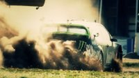 DiRT 3 - Trailer zum Monaco DLC