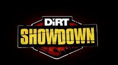 DiRT Showdown: Release-Termin enthüllt