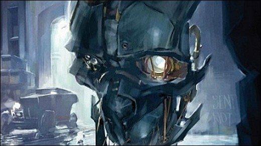 Dishonored - Gamescom Kurzcheck