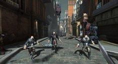 Dishonored: Erscheint am 12. Oktober