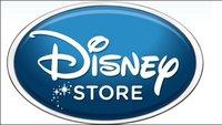 Disney Online Store Gewinnspiel - Gewinne Rucksäcke, Gutscheine & mehr!