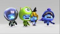 Disney Universe - Disney kündigt neues Action-Adventure an