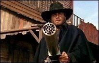 Django Unchained - Massig neue Infos zu Quentin Tarantinos neuem Film
