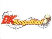 DK Bongo Blast doch nur für Wii