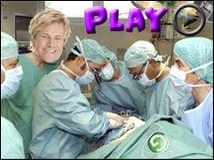 Doktorspiele bei PLAY
