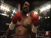 Don King Presents: Prizefighter - 2k Sports schickt Euch auf die Bretter!