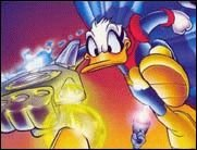 Donald &amp&#x3B; Co @ GIGA PLAY