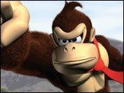 Donkey Kong Jungle Beat (Wii) - Kommentiertes GIGA Gameplay