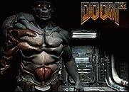 Doom 3 - Erstes Frag- und Trickjump Movie