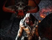 Doom 3 GOLD! - Gold - endlich GOLD - Doom 3: Spielzeit, Hardware und erster Test