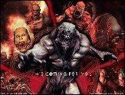 Doom 3 Goodie Nachschub für alle!