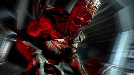 Doom 3 - id Software veröffentlicht Quellcode