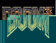 Doom 3 Masters Qualifier