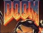 Doom 4 - Es kommt tatsächtlich!