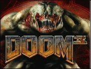 Doom 4 sieht drei mal besser aus als Rage!