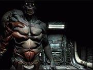 Doom III bald auch für Mac-User