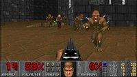 DOOM: Retro Shooter wieder auf Xbox Live