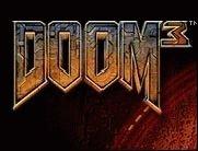 Doom3 und die Hardware von Gestern