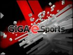 Doping im eSports