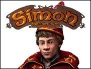 Doppeltes Lottchen: Simon the Sorcerer 4 Storydetails