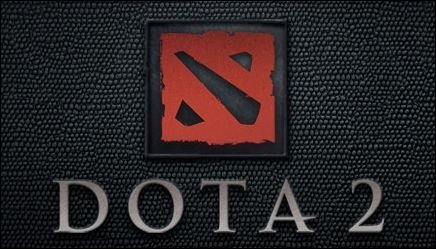 DotA 2 - 40 Minuten gamescom-Demo