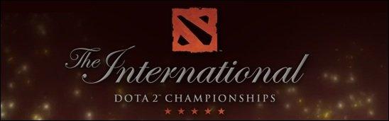 DotA 2 - Gamescom-Turnier mit 1 Million Dollar Preisgeld