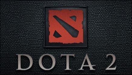 DotA 2 - Kommt das Strategiespiel im Herbst?