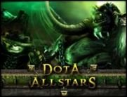 dota montag - 17:00 Finale der DotA Masters mit sR gegen TeG