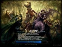 DotA Noobguide Teil 1/4 - Das Early Game