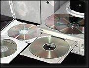 Download Portale - Downloads vs. Datenträger