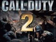 Downloadlinks der Call Of Duty 2 Movies