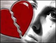 Dr. Love hört auf zu lieben