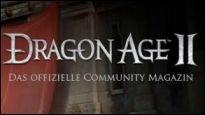 Dragon Age 2 - EA veröffentlicht offizielles Web-Magazin zum Spiel