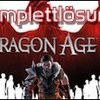 Dragon Age 2 - Komplettlösung - Questen in Kirkwall