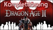Dragon Age 2 - Komplettlösung - Questen in Kirkwall