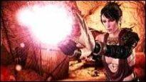 Dragon Age 2 - Patch 1.01 behebt einige Probleme: BioWare verschenkt wieder Bonus-Gegenstand