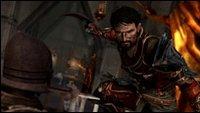 Dragon Age 2 - PC-Fans freuen sich über gratis Mass Effect 2
