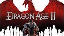 Dragon Age 2 - Test: Auch Bioware kann Mittelmaß