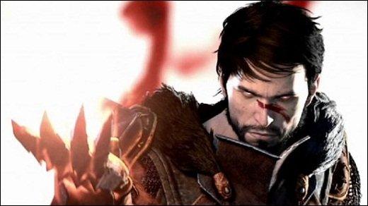 Dragon Age 3 - Von Skyrim inspiriert