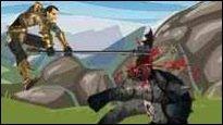 Dragon Age: Legends - Facebook-Game gestartet: Bonus-Items für Dragon Age 2