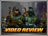 Dragon Age: Origins - Video Review von IGN