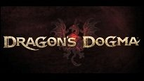Dragon's Dogma - Capcom kündigt neues Action-Spiel an