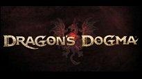 Dragon's Dogma - Hideaki Itsuno und Hiroyuki Kobayashi sprechen über Capcoms Neustes