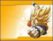 Dragon Ball Z Burst Limit - Neuer Trailer zur Anime-Prügelaction