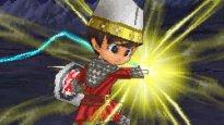Dragon Quest IX - Erfolgreicher als alle Vorgänger