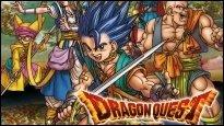 Dragon Quest VI - Nintendo präsentiert Remake auf der RPC