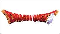 Dragon Quest X - Ankündigung zum fast fertigen Spiel gegen Ende des Jahres