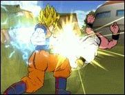 Dragonball Z Budokai Tenkaichi 2 &amp&#x3B; Naruto - Ultimate Ninja